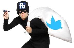 تعلم كيف تحمي نفسك من سرقة صورك في تويتر والفيس بوك 4505.imgcache.jpg