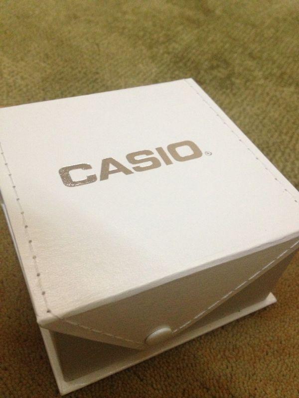 علب كاسيو للساعات 4506.imgcache.jpg