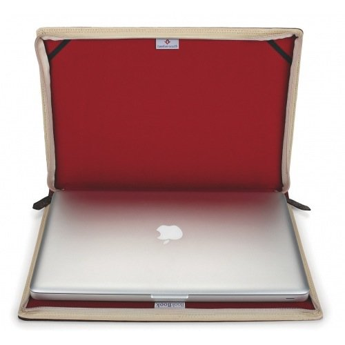 ماك بوك اير للبيع -Macbook Air for sale 4513.imgcache.jpg