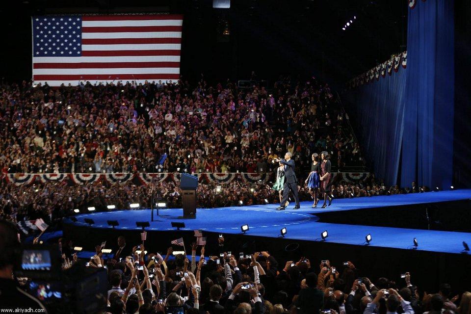 بالصور اوباما رئيس لامريكا للمرة الثانية 4630.imgcache.jpg