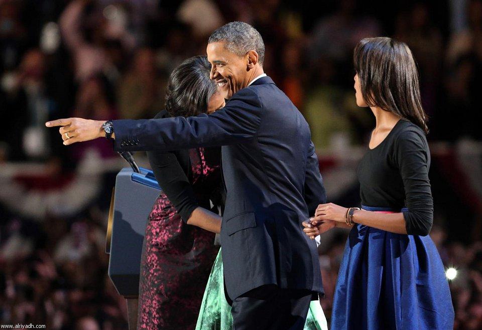 بالصور اوباما رئيس لامريكا للمرة الثانية 4631.imgcache.jpg