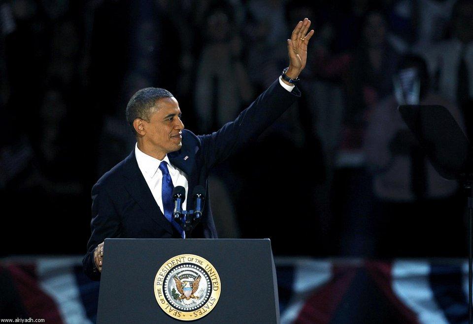 بالصور اوباما رئيس لامريكا للمرة الثانية 4633.imgcache.jpg
