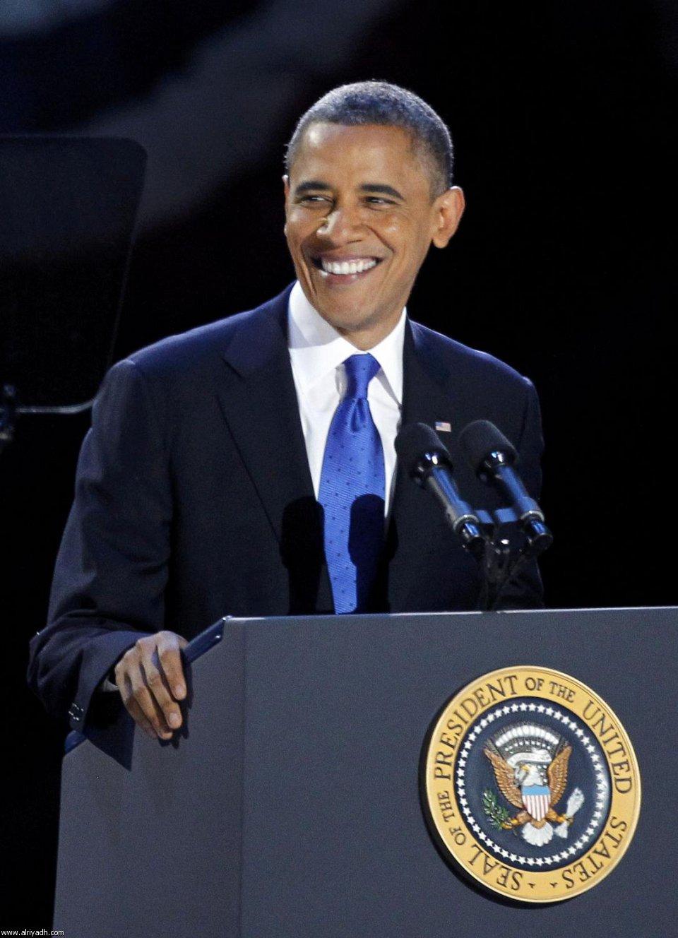 بالصور اوباما رئيس لامريكا للمرة الثانية 4635.imgcache.jpg