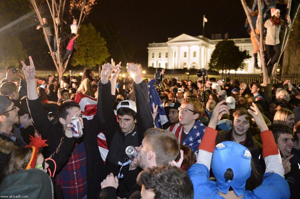 بالصور اوباما رئيس لامريكا للمرة الثانية 4636.imgcache.jpg