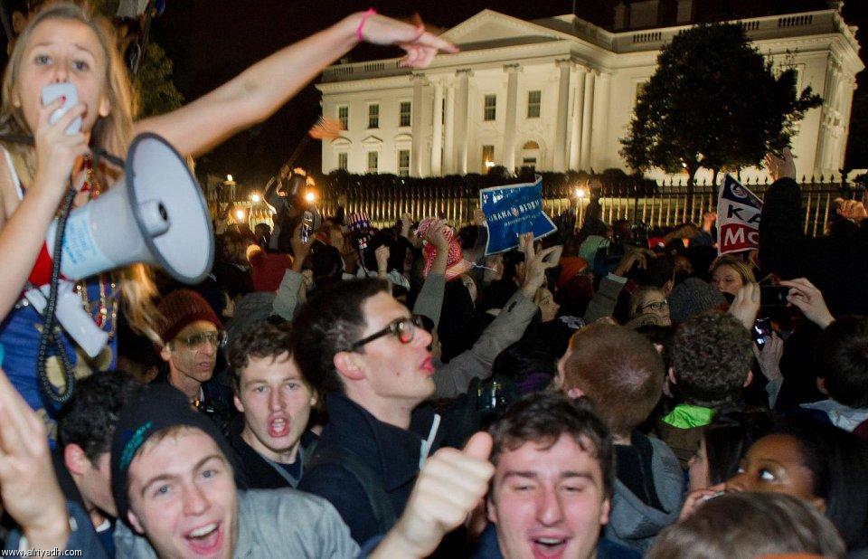 بالصور اوباما رئيس لامريكا للمرة الثانية 4637.imgcache.jpg