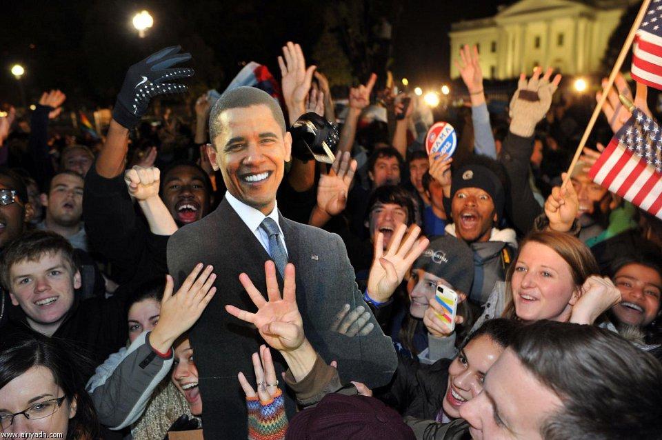بالصور اوباما رئيس لامريكا للمرة الثانية 4638.imgcache.jpg
