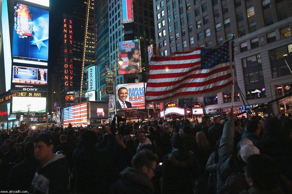 بالصور اوباما رئيس لامريكا للمرة الثانية 4639.imgcache.jpg