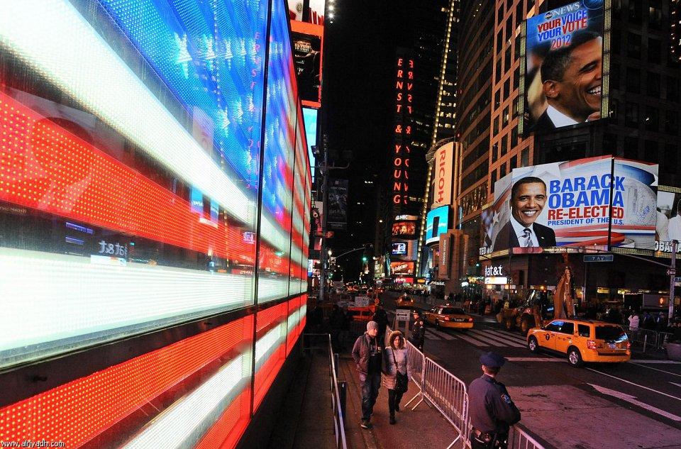 بالصور اوباما رئيس لامريكا للمرة الثانية 4640.imgcache.jpg