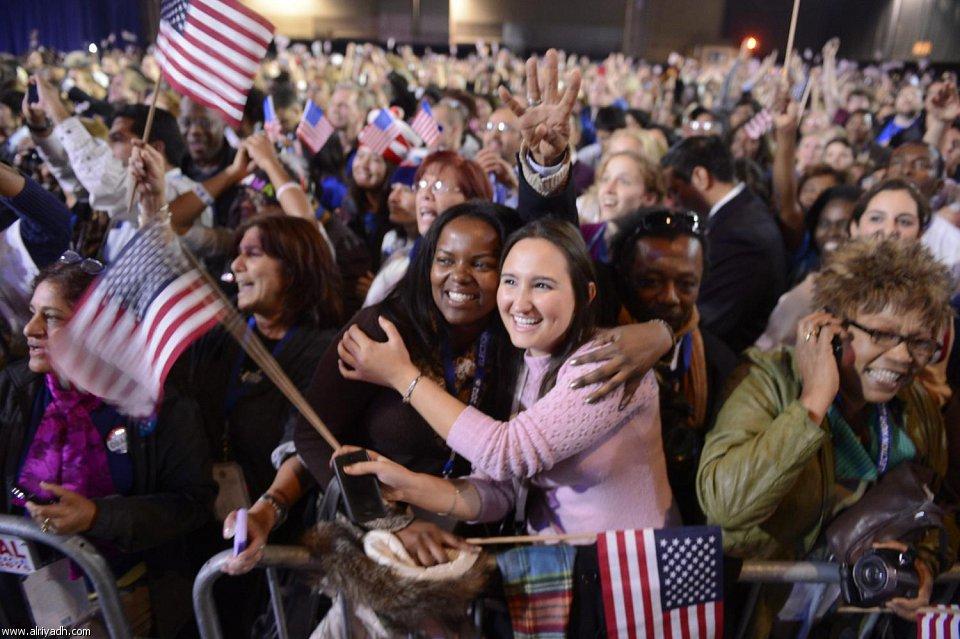بالصور اوباما رئيس لامريكا للمرة الثانية 4641.imgcache.jpg