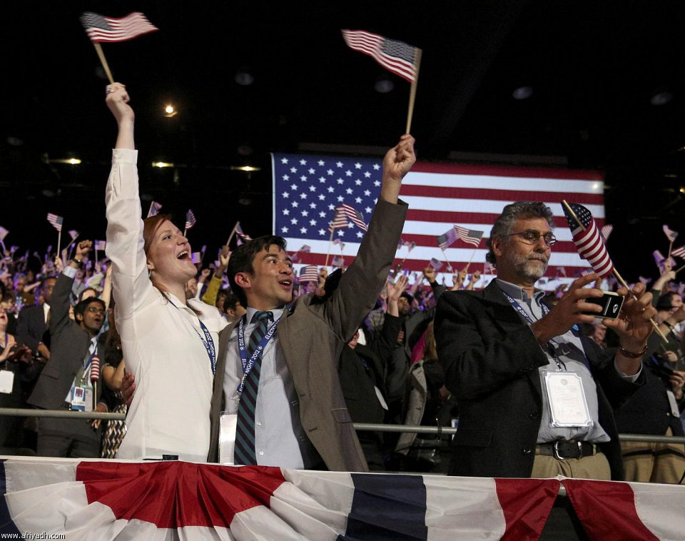 بالصور اوباما رئيس لامريكا للمرة الثانية 4643.imgcache.jpg