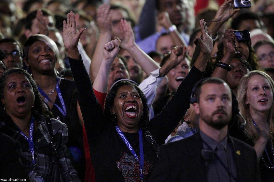 بالصور اوباما رئيس لامريكا للمرة الثانية 4647.imgcache.jpg