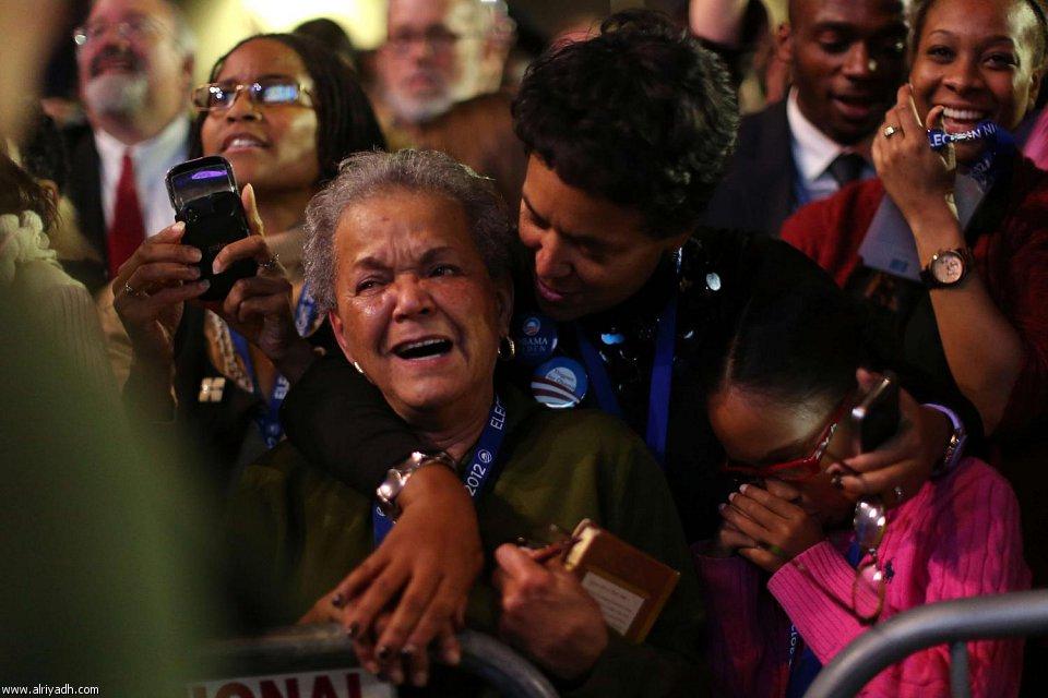 بالصور اوباما رئيس لامريكا للمرة الثانية 4648.imgcache.jpg