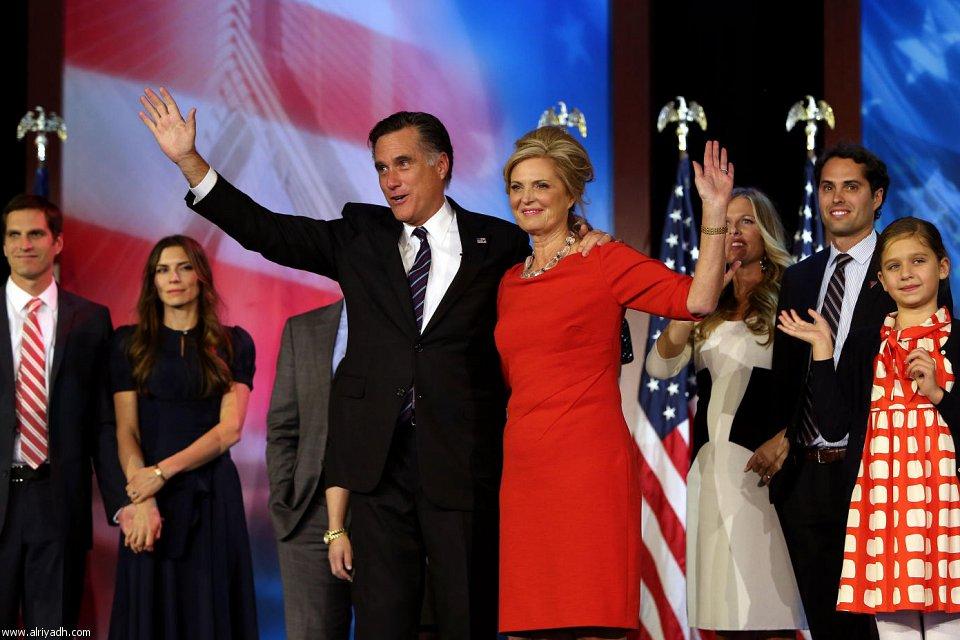 بالصور اوباما رئيس لامريكا للمرة الثانية 4649.imgcache.jpg