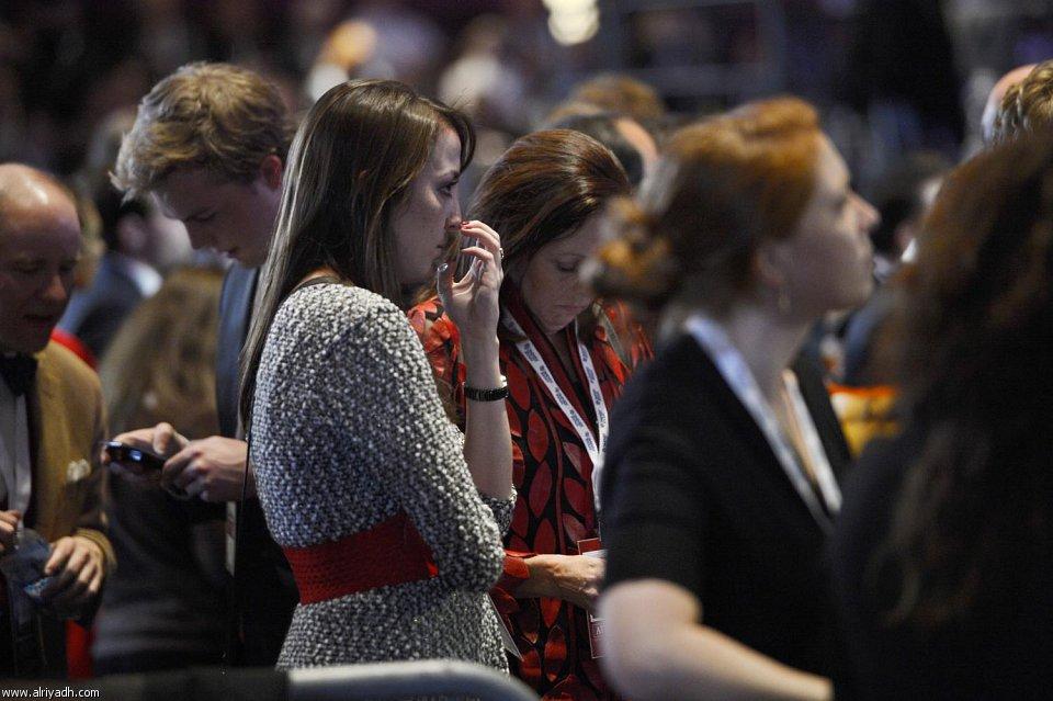 بالصور اوباما رئيس لامريكا للمرة الثانية 4650.imgcache.jpg