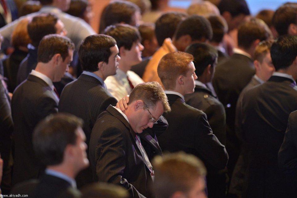 بالصور اوباما رئيس لامريكا للمرة الثانية 4651.imgcache.jpg