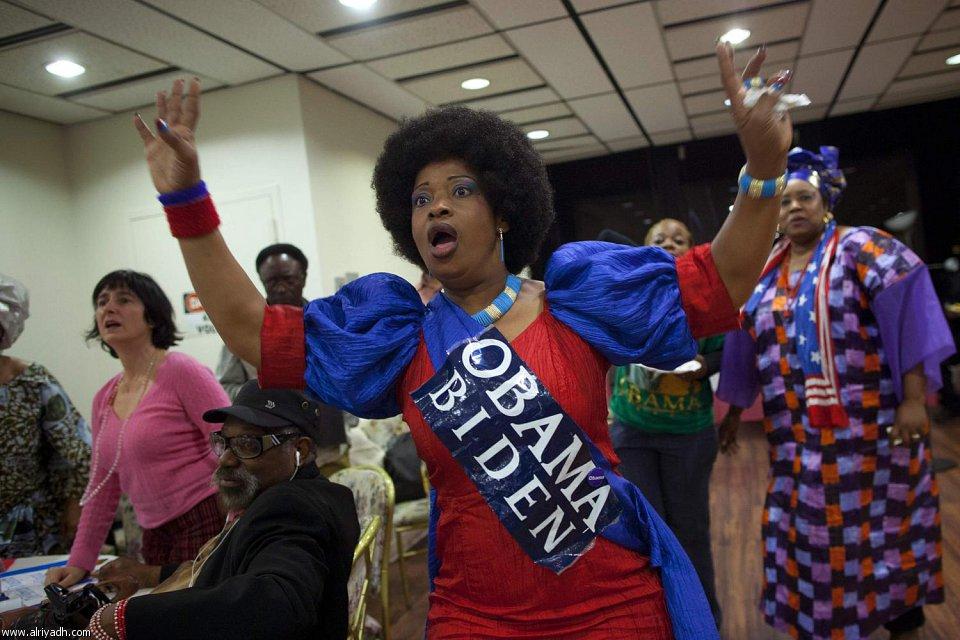 بالصور اوباما رئيس لامريكا للمرة الثانية 4660.imgcache.jpg