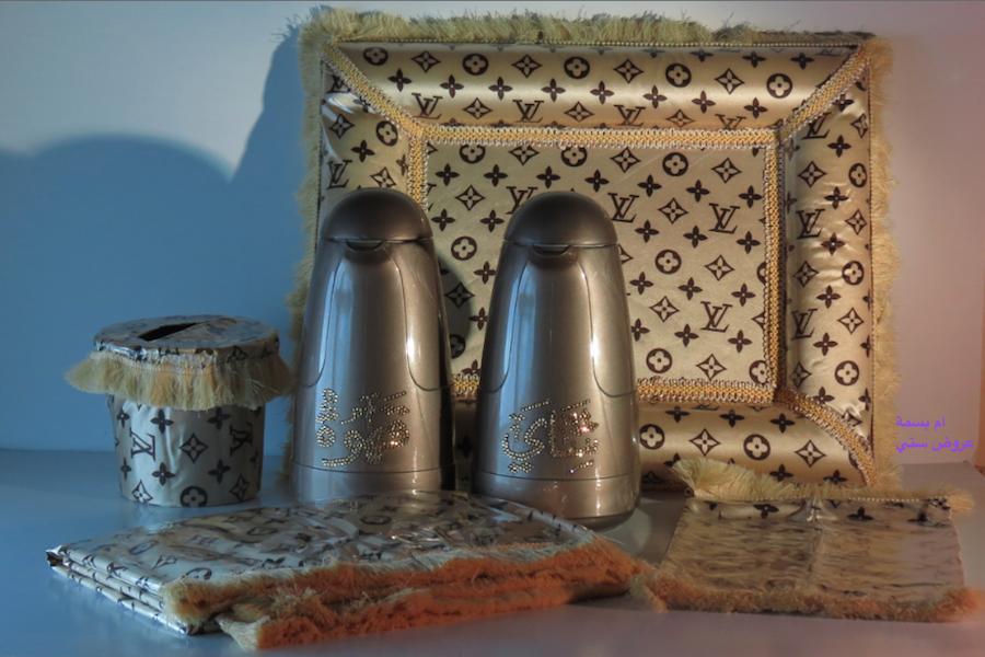 لمحبات الكشخه طقم تقديم وترامس قهوه وشاي مميزة 4770.imgcache.png