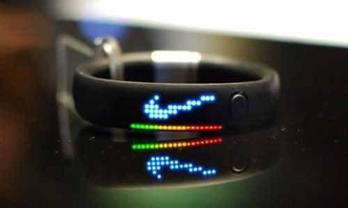 ساعة نايك الرياضية Nike FuelBand 4912.imgcache.jpg