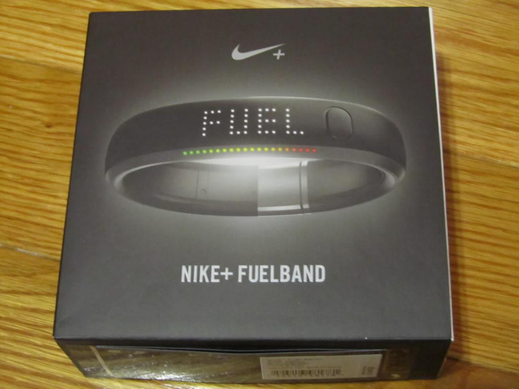 ساعة نايك الرياضية Nike FuelBand 4913.imgcache.jpg