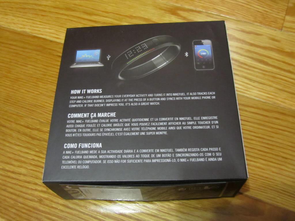 ساعة نايك الرياضية Nike FuelBand 4914.imgcache.jpg