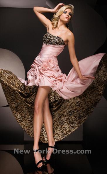 للبيع فستان سهرة لـ Tony Bowls 4980.imgcache.png