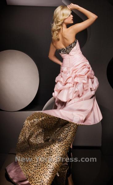 للبيع فستان سهرة لـ Tony Bowls 4981.imgcache.png