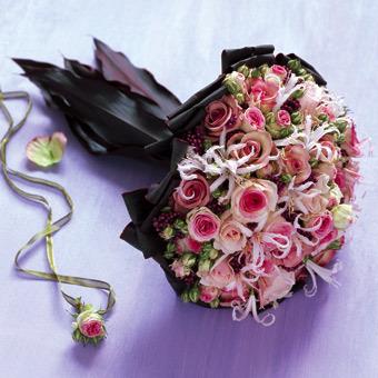 توصيل بوكيهات وباقات الورد في الرياض 5023.imgcache.jpg