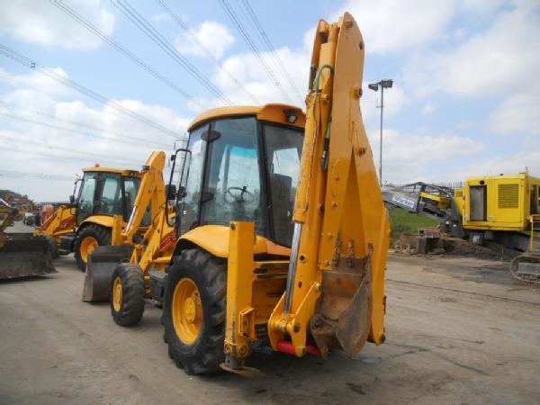معدات ثقيلة للبيع 5032.imgcache.jpg