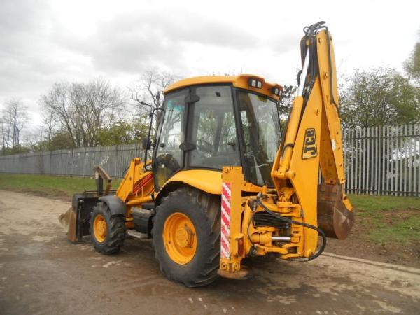 معدات ثقيلة للبيع 5033.imgcache.jpg