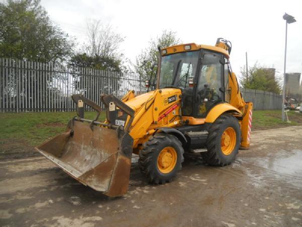 معدات ثقيلة للبيع 5034.imgcache.jpg