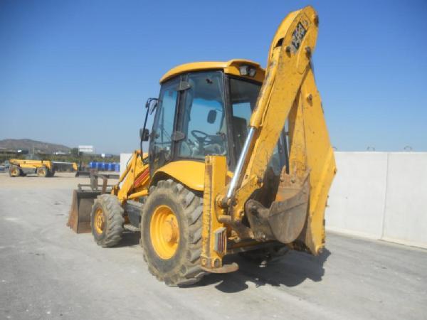 معدات ثقيلة للبيع 5035.imgcache.jpg