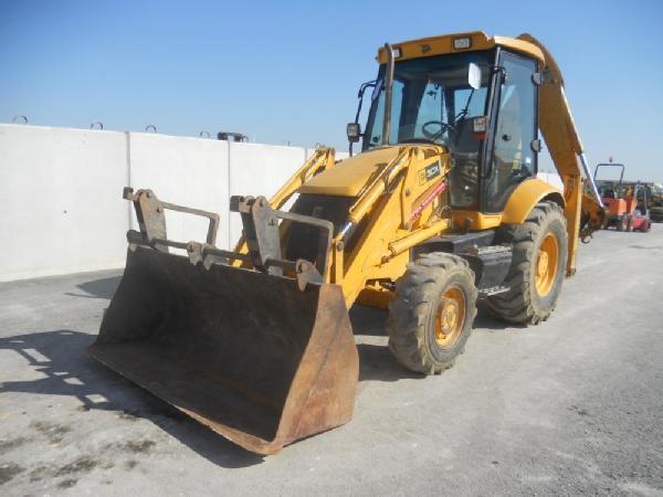 معدات ثقيلة للبيع 5036.imgcache.jpg