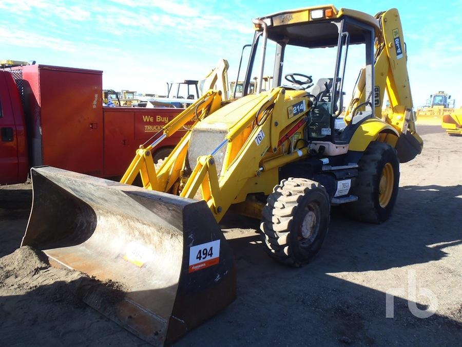 معدات ثقيلة للبيع 5043.imgcache.jpg
