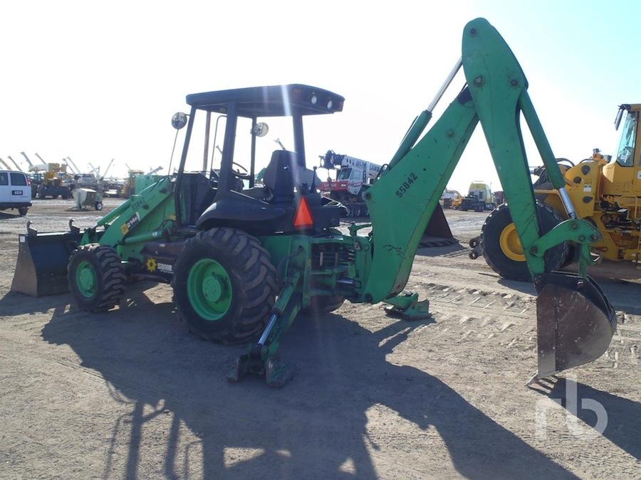 معدات ثقيلة للبيع 5045.imgcache.jpg