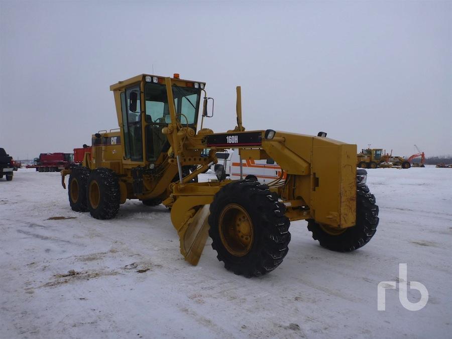 معدات ثقيلة للبيع 5048.imgcache.jpg