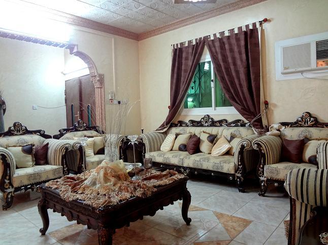 فيلا دبلكس عمرها 8 سنوات للبيع  في الرياض 53.imgcache.jpg