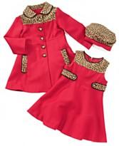 ملابس اطفال ماركات  من امريكا مباشر لبيتك 5397.imgcache.jpg