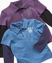 ملابس اطفال ماركات  من امريكا مباشر لبيتك 5398.imgcache.jpg