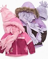 ملابس اطفال ماركات  من امريكا مباشر لبيتك 5399.imgcache.jpg