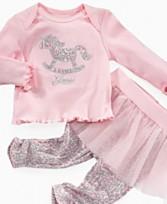 ملابس اطفال ماركات  من امريكا مباشر لبيتك 5400.imgcache.jpg