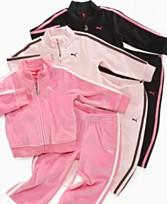 ملابس اطفال ماركات  من امريكا مباشر لبيتك 5402.imgcache.jpg