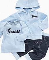 ملابس اطفال ماركات  من امريكا مباشر لبيتك 5403.imgcache.jpg