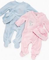 ملابس اطفال ماركات  من امريكا مباشر لبيتك 5404.imgcache.jpg