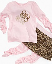 ملابس اطفال ماركات  من امريكا مباشر لبيتك 5405.imgcache.jpg