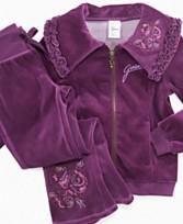ملابس اطفال ماركات  من امريكا مباشر لبيتك 5407.imgcache.jpg
