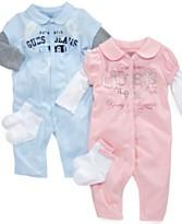 ملابس اطفال ماركات  من امريكا مباشر لبيتك 5408.imgcache.jpg