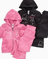 ملابس اطفال ماركات  من امريكا مباشر لبيتك 5409.imgcache.jpg