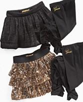 ملابس اطفال ماركات  من امريكا مباشر لبيتك 5410.imgcache.jpg