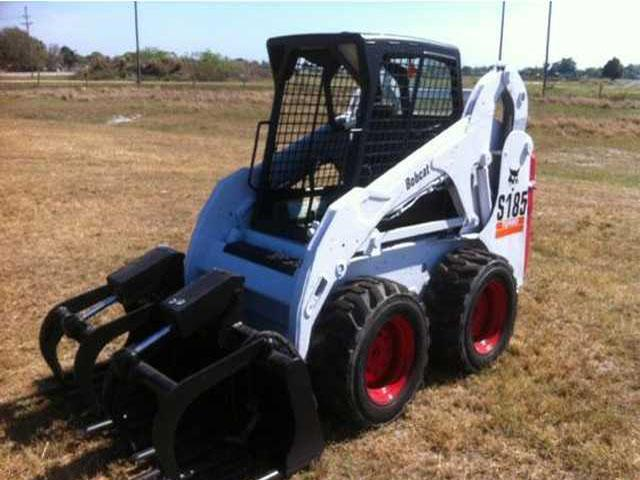 35C-2004 Bobcat S185 Skid Steer Loader with OROPS 5427.imgcache.jpg