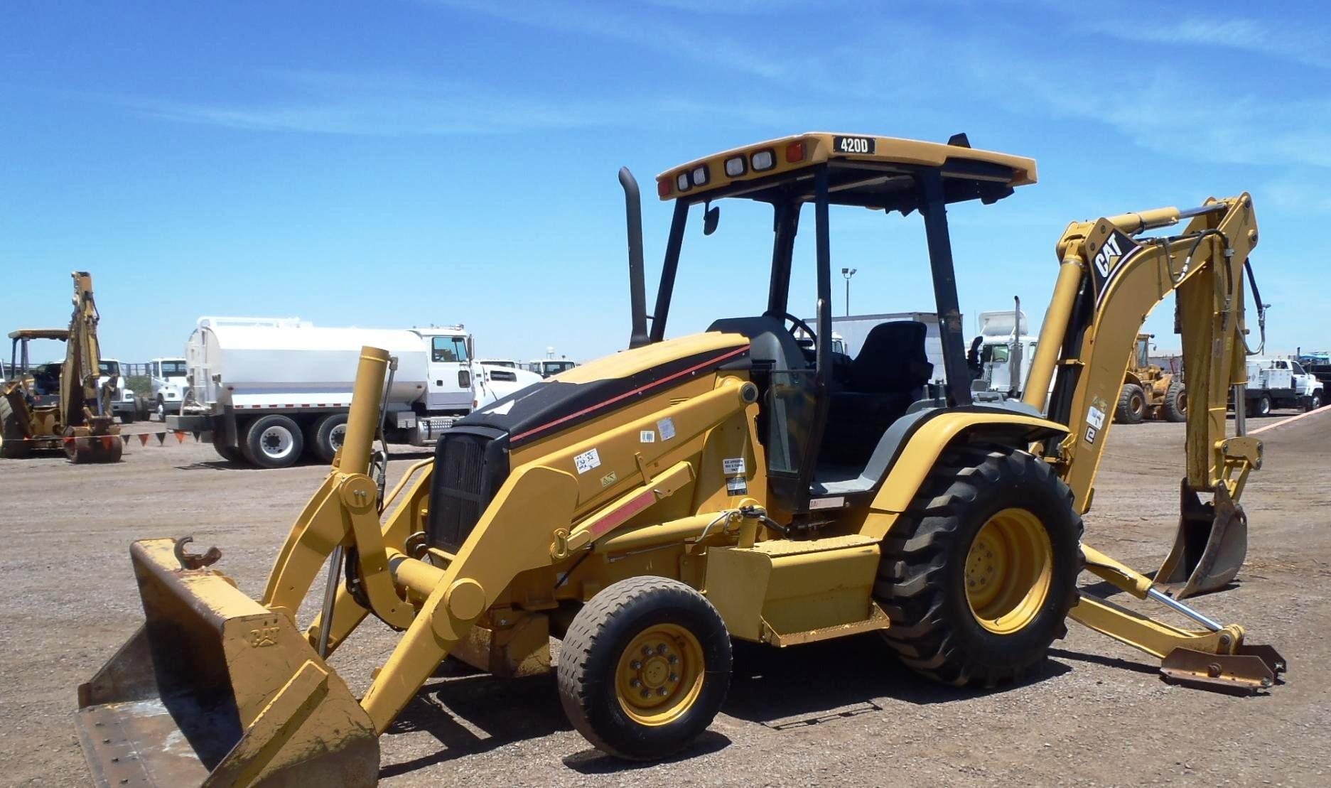 47-2004 CATERPILLAR 420D Loader Backhoe 5498.imgcache.jpg